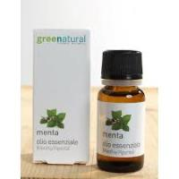 WELLNESS: GREEN NATURAL GREE-DIFF-020