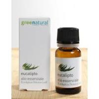 WELLNESS: GREEN NATURAL GREE-DIFF-060