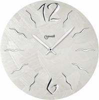OROLOGI DA PARETE/SVEGLIE/TIMER: LOWELL LOWE-ORMU-195