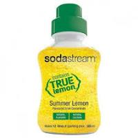 ACQUA: sodastream METN-WATE-508